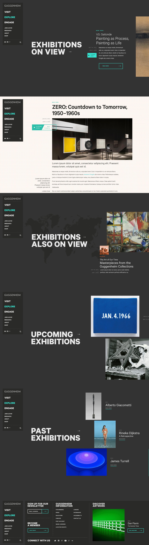 LF3_ExhibitionsWhole