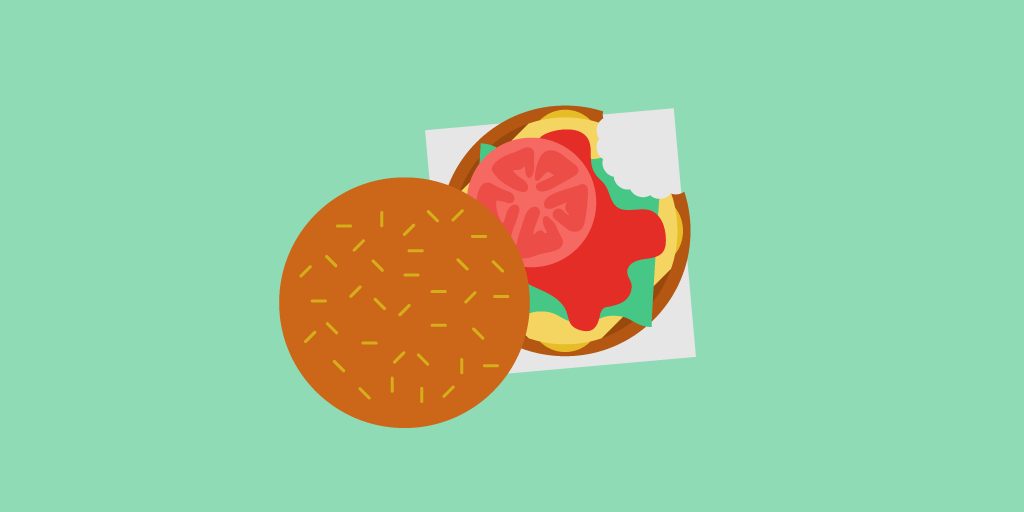 YTCreators_burger