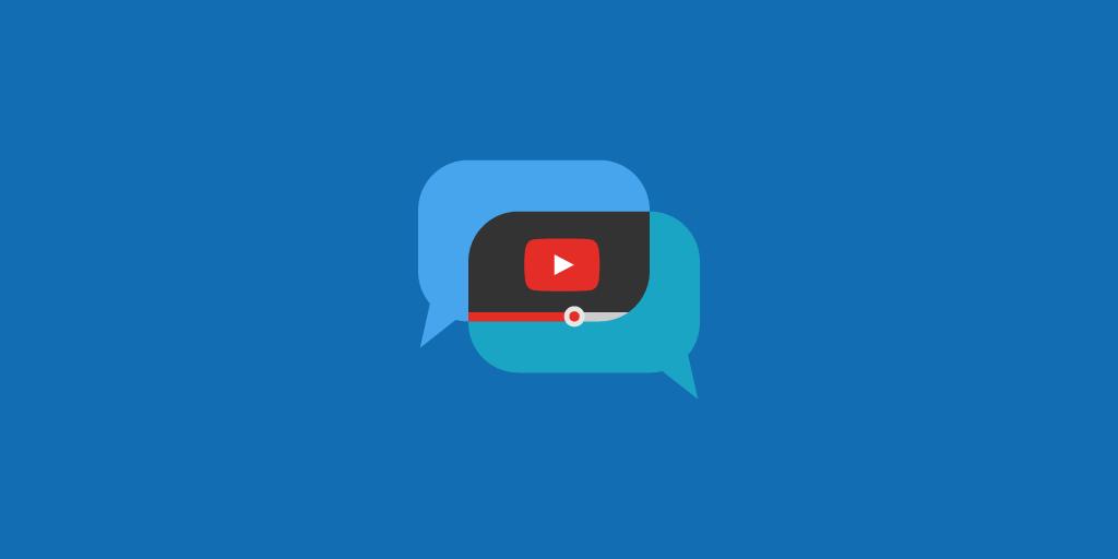 YTCreators_conversation