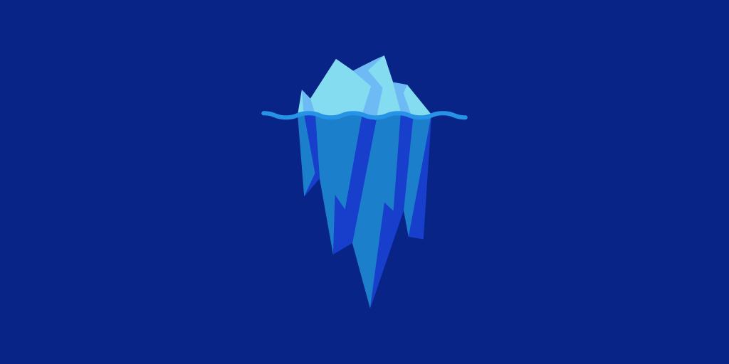 YTCreators_iceberg