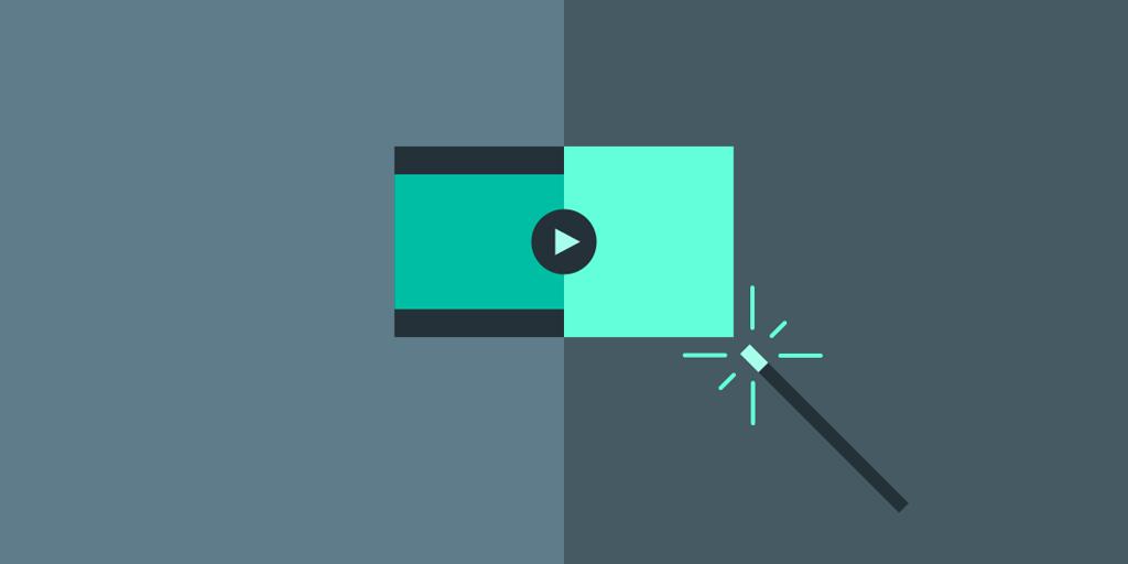 YTCreators_letterboxes