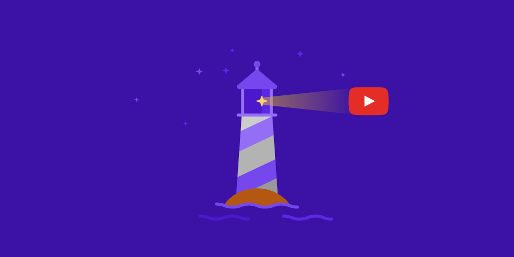YTCreators_spotlight_lighthouse