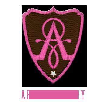 artsycouture_logo