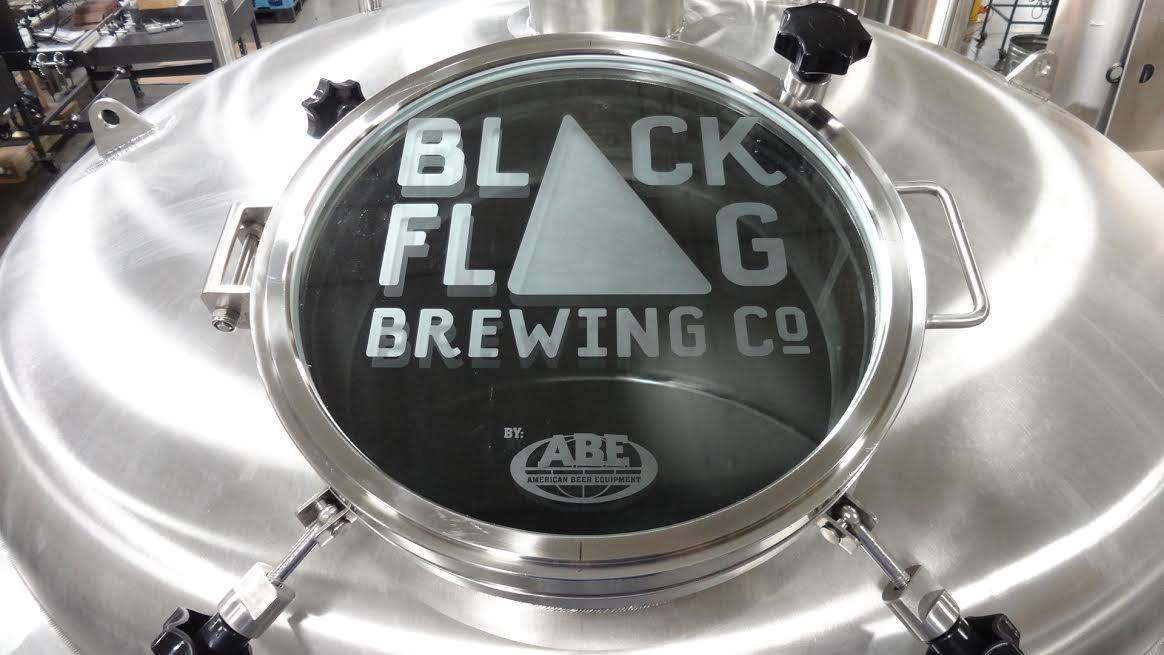 blackflagbrewing_brewkettle