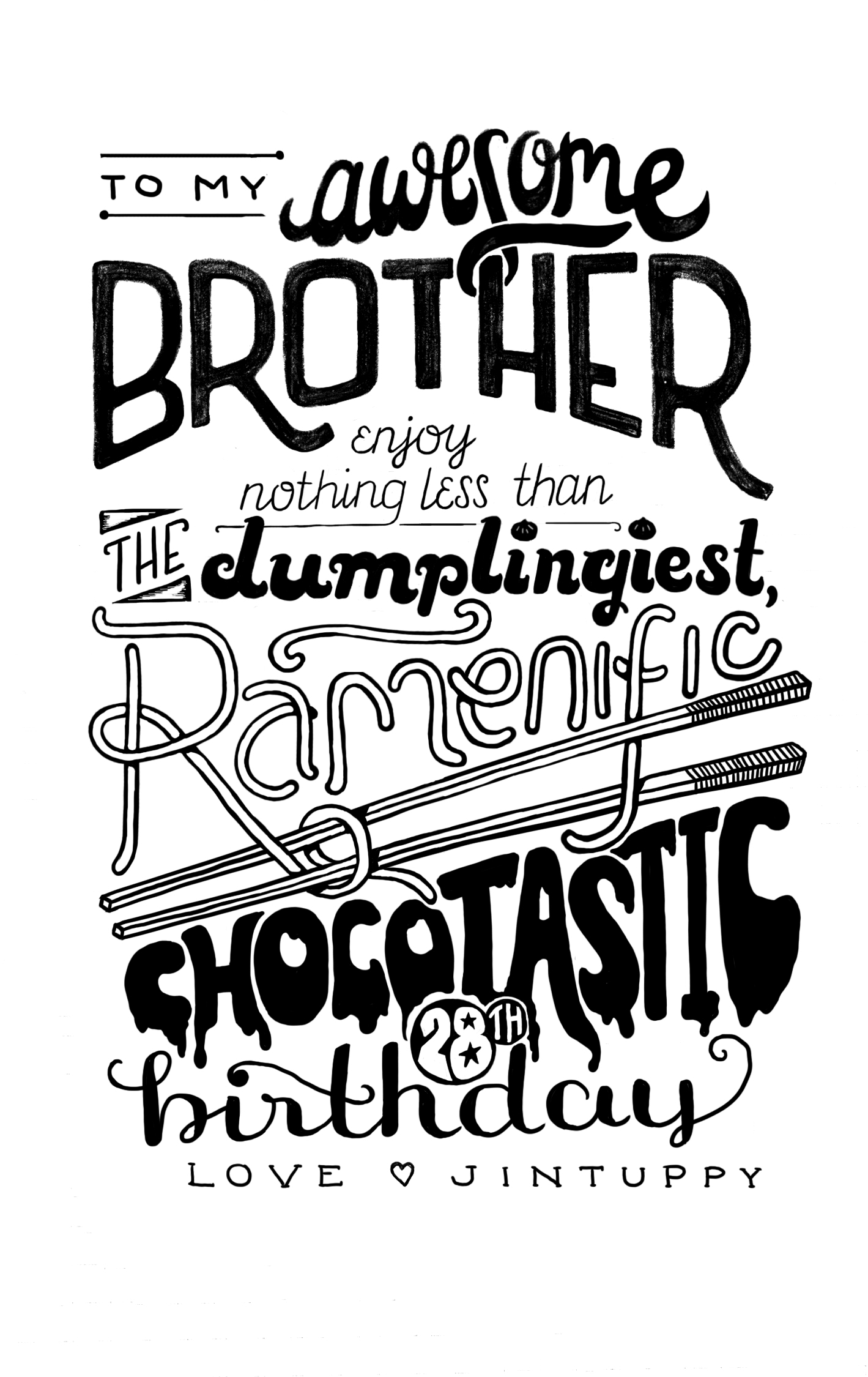 handlettering_brother