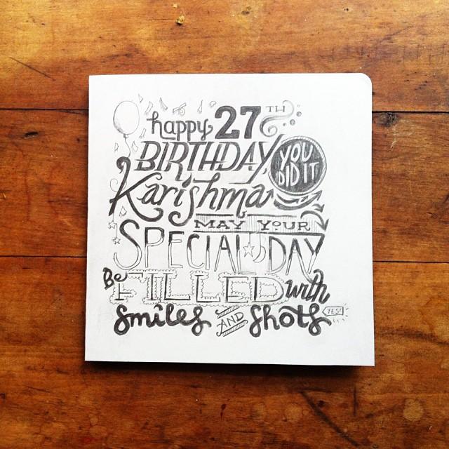 karishma_birthday