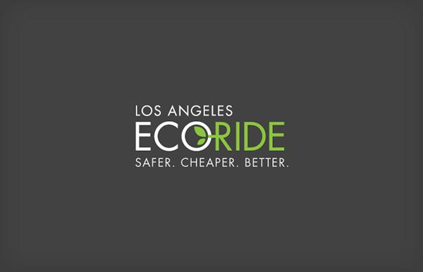 logo_ecoride
