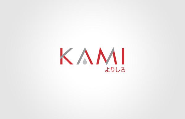 logo_kami