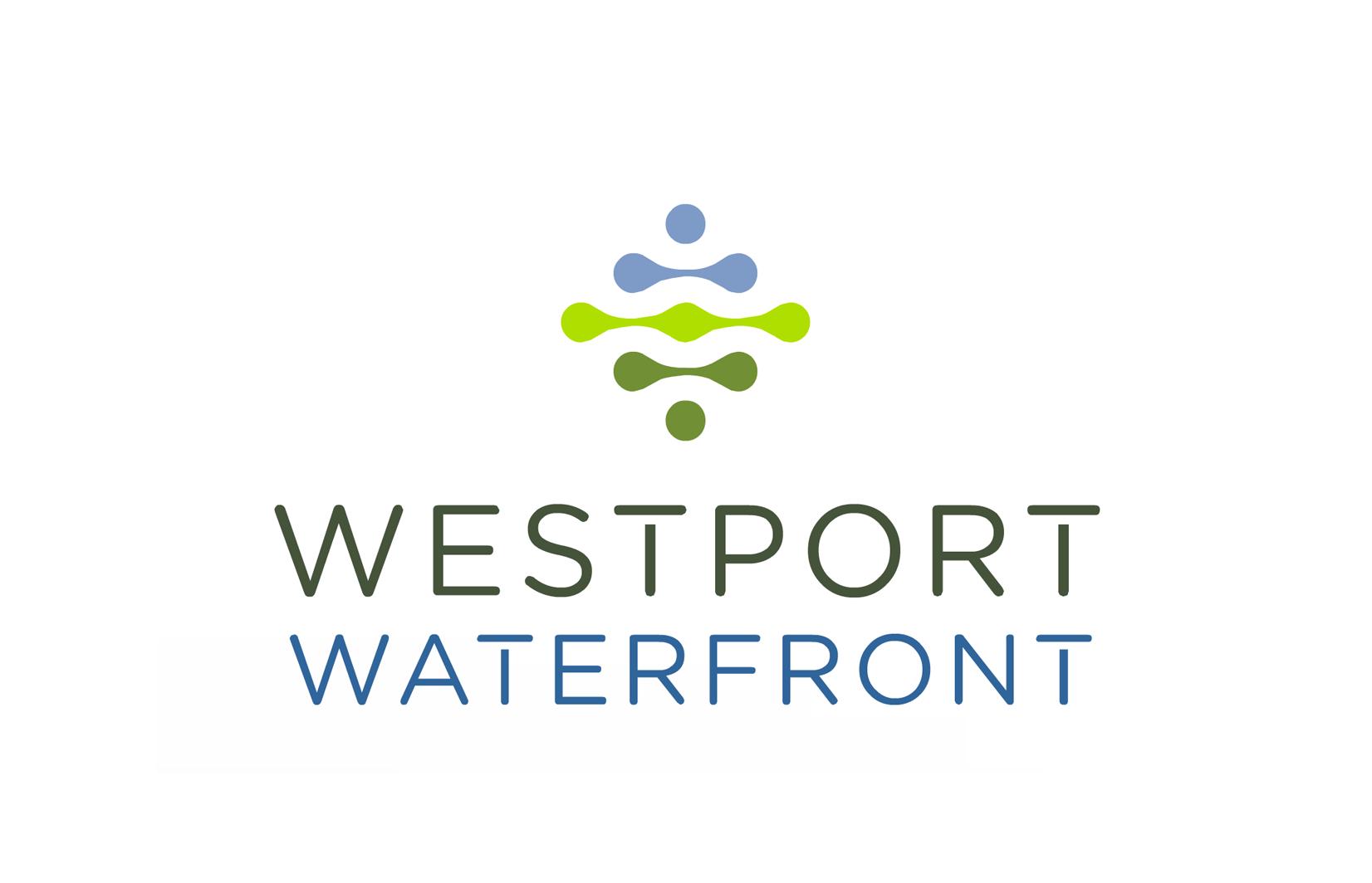 logo_westport