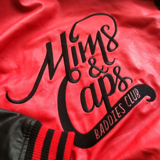 mimscaps_jacket