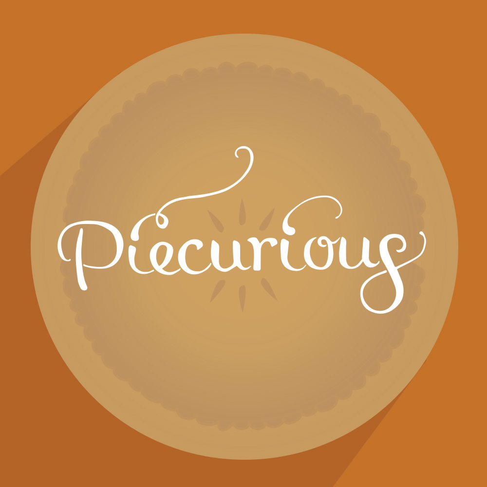 pieawards_piecurious