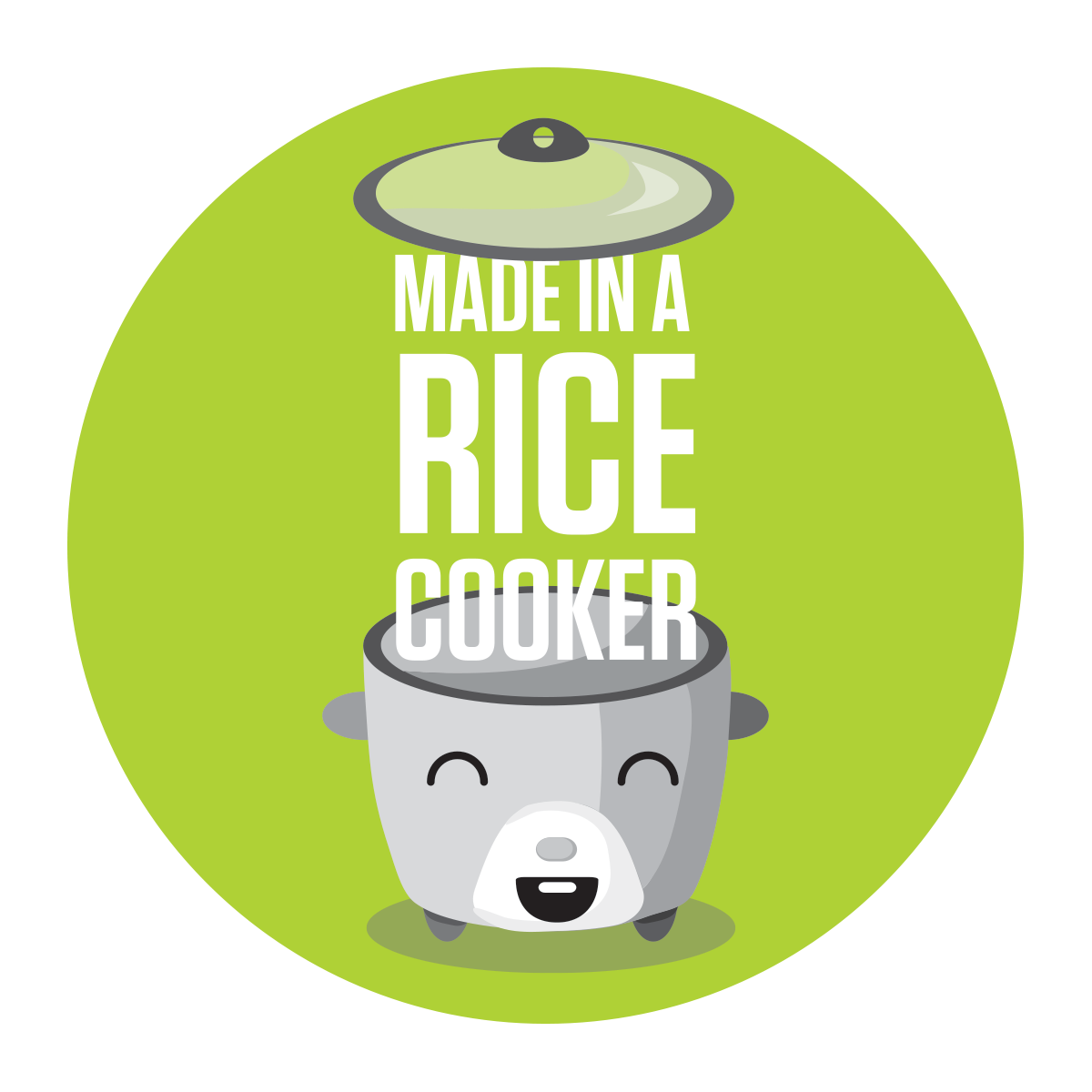 ricecooker_ricecooker