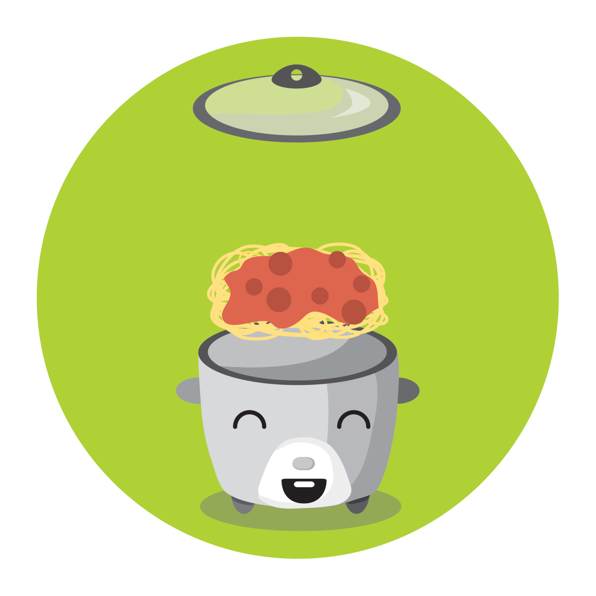 ricecooker_spaghetti