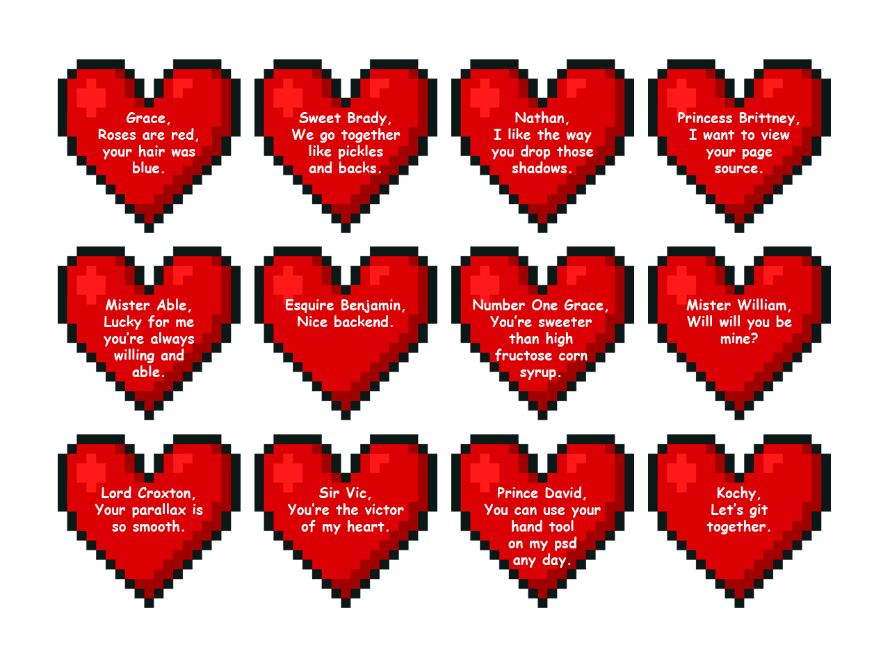 secretadmirer_3_individual_valentines