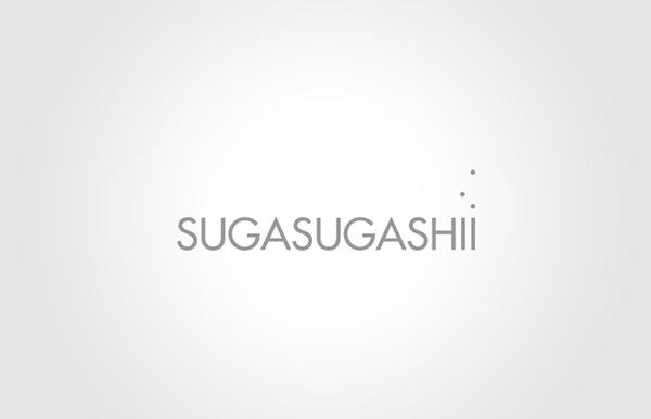 sugasugashii