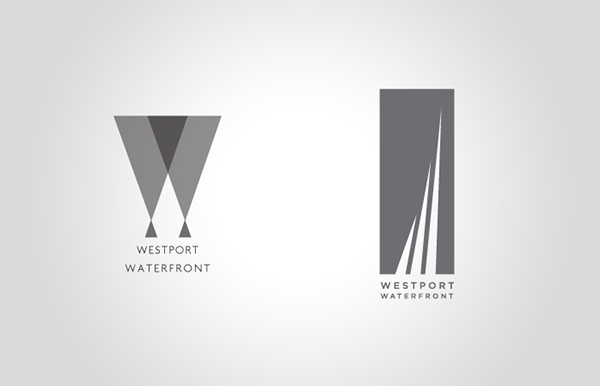 westport_proposed1