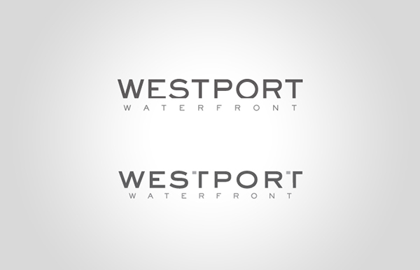 westport_proposed2