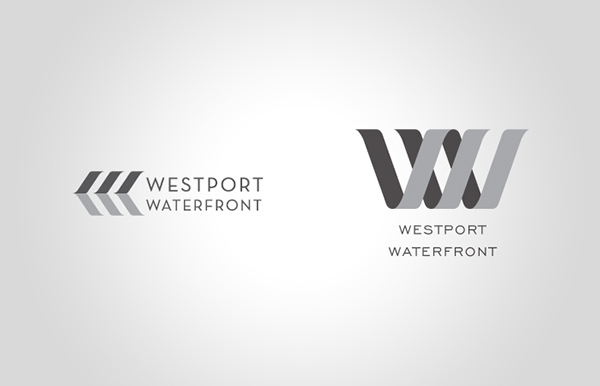 westport_proposed4