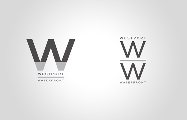 westport_proposed6