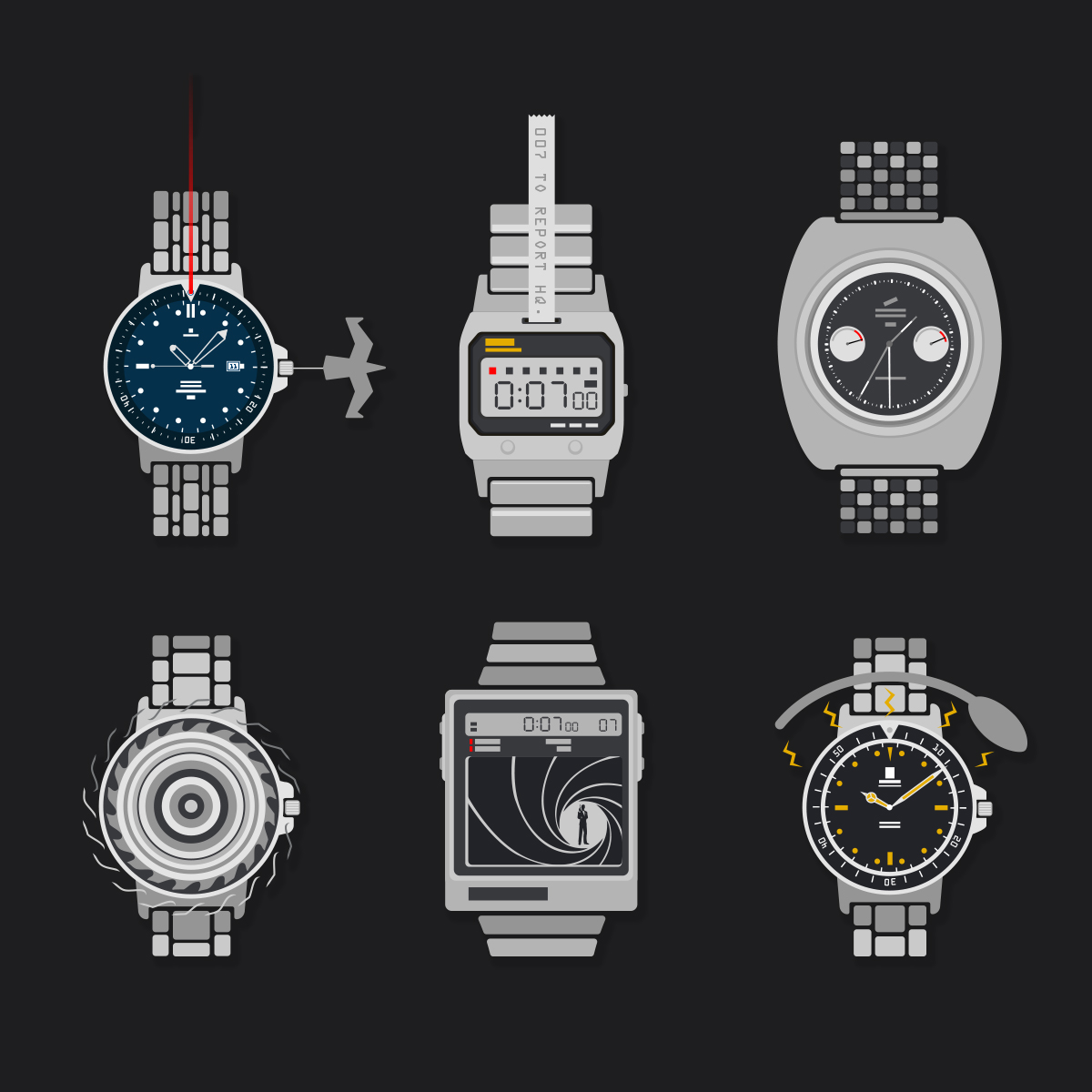 bond_wearables3