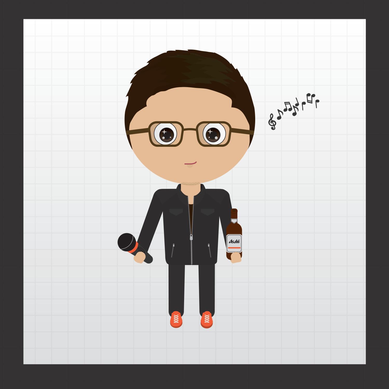 caricature_jon