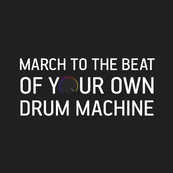 drummachine_v1r7b