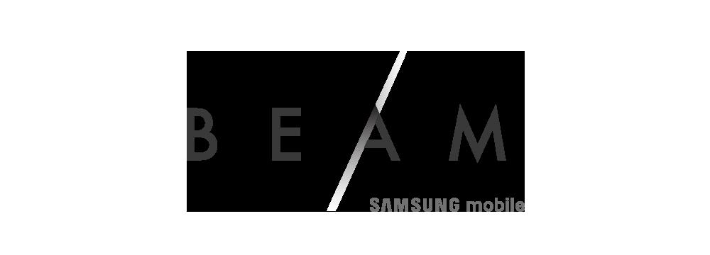 samsung_beam1