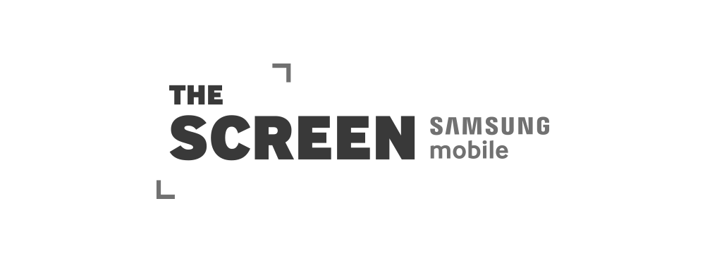 samsung_screen