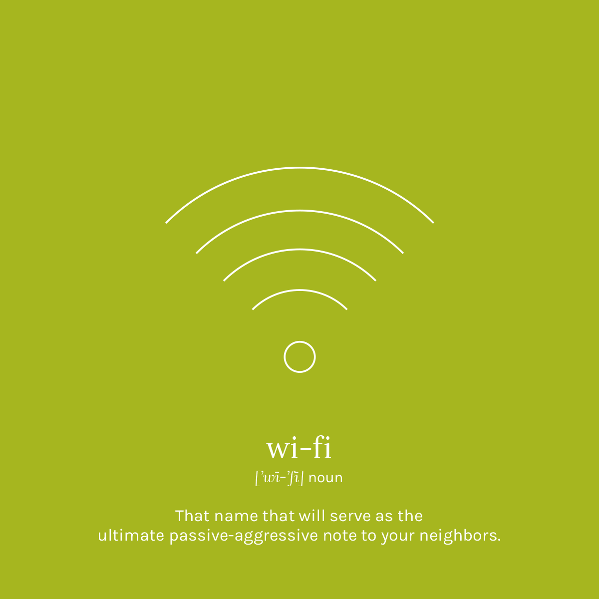 techisms_wifi