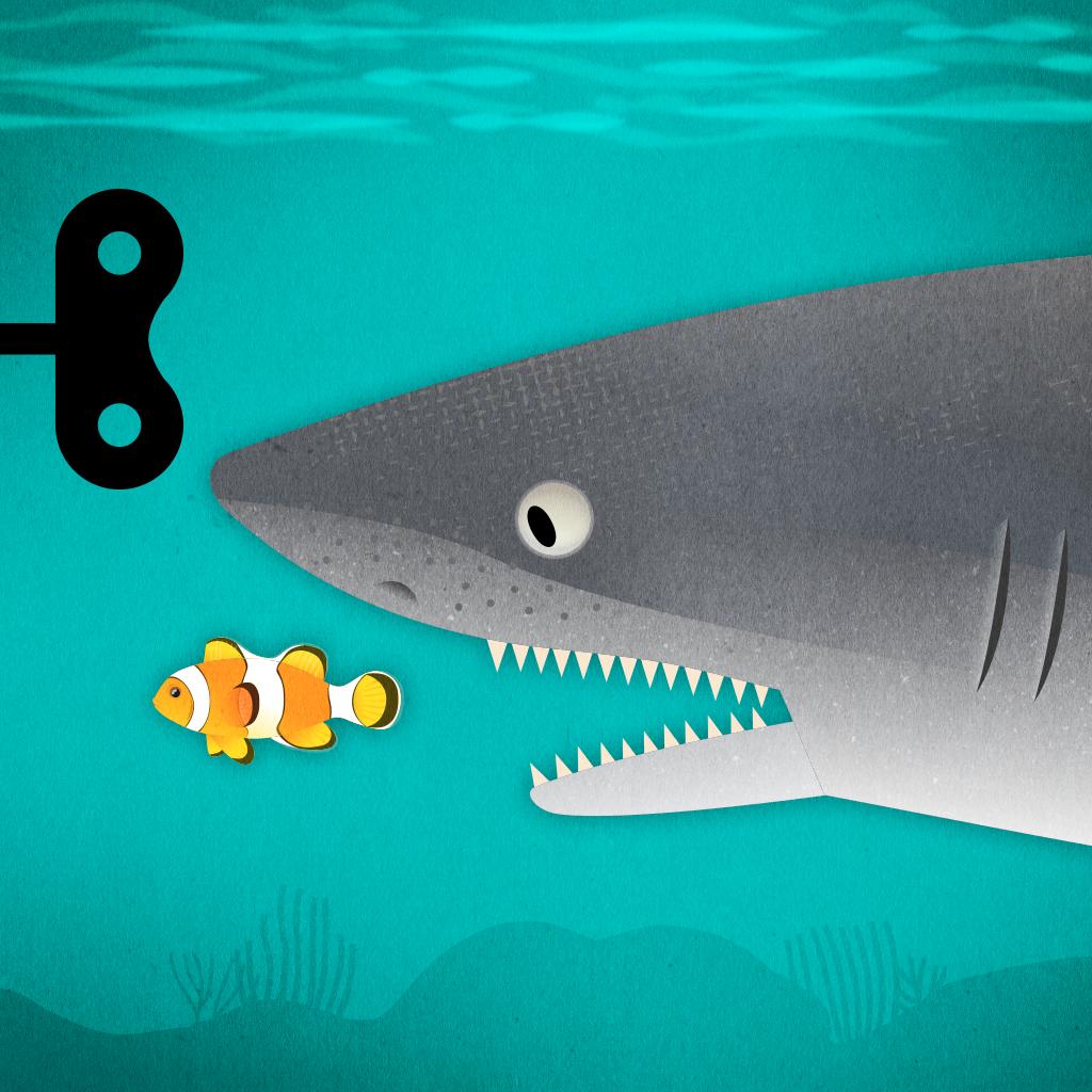 Sharkfeed_0015_5