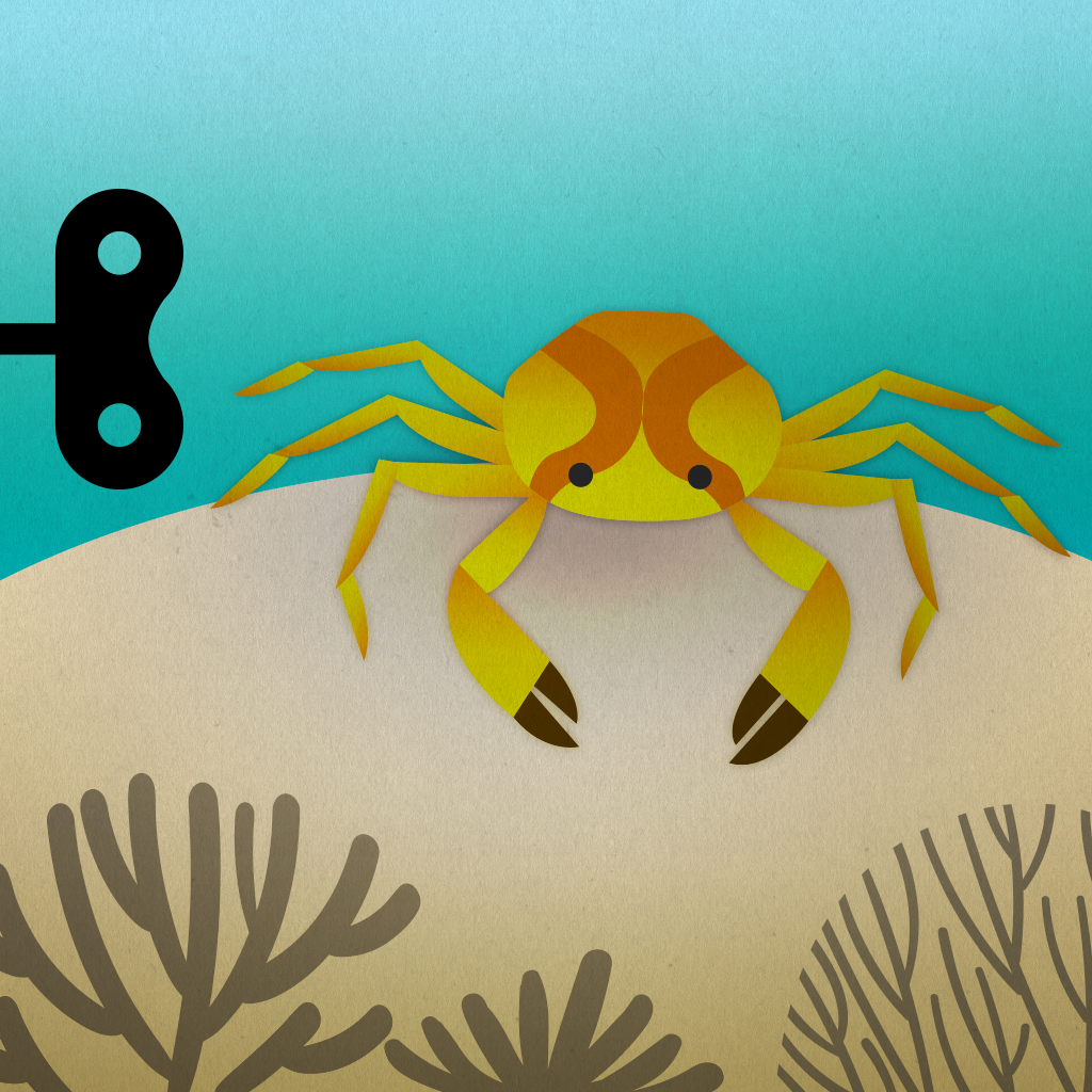 SimpleMachines_AS_SupportingImagery_0000_crab