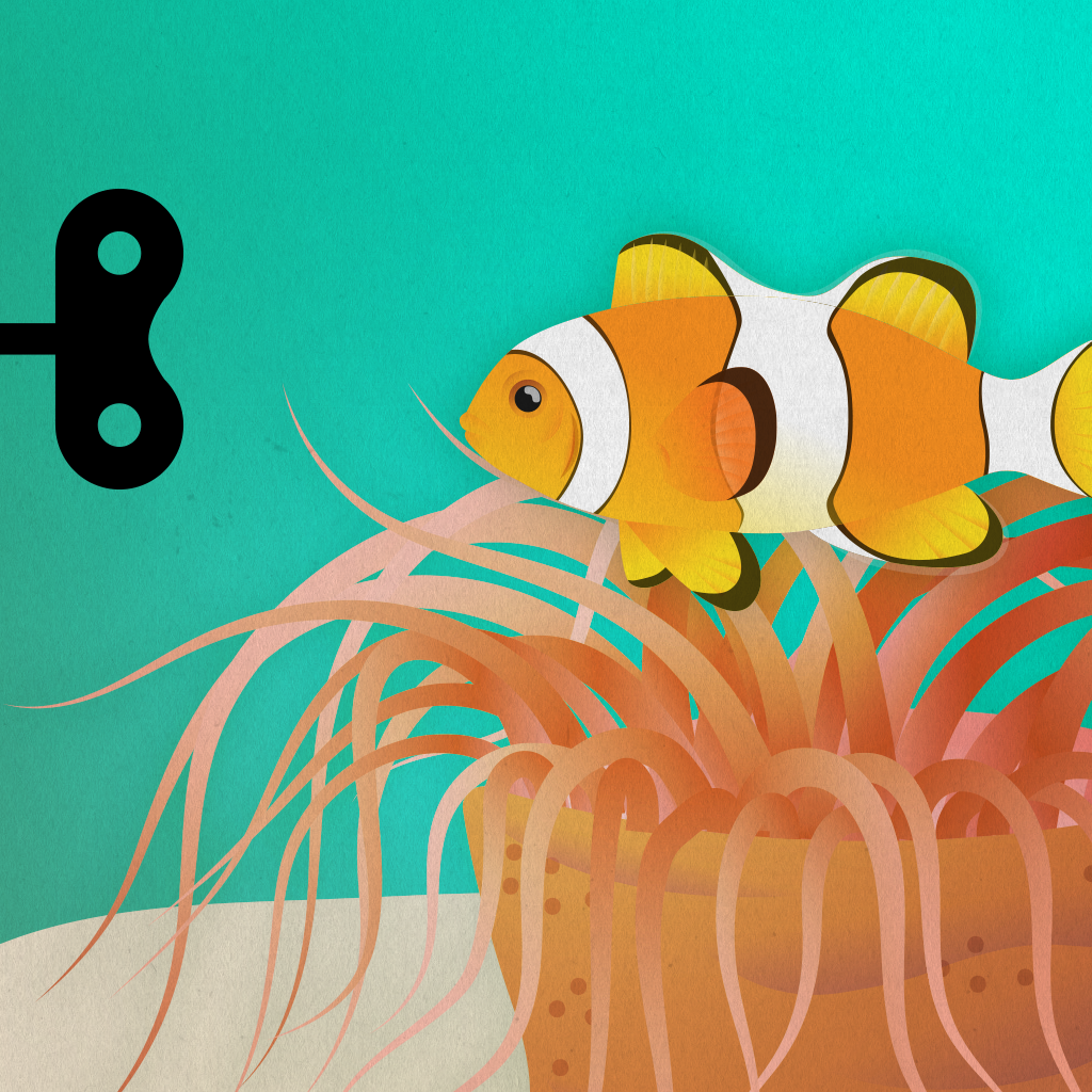 SimpleMachines_AS_SupportingImagery_0001_anenome-clownfish
